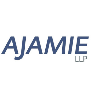 photo of Ajamie LLP