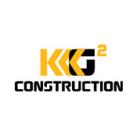 KG2 Construction
