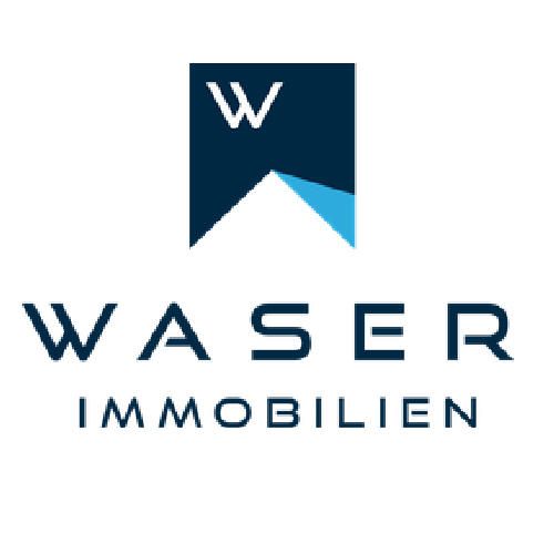 Waser Immobilien