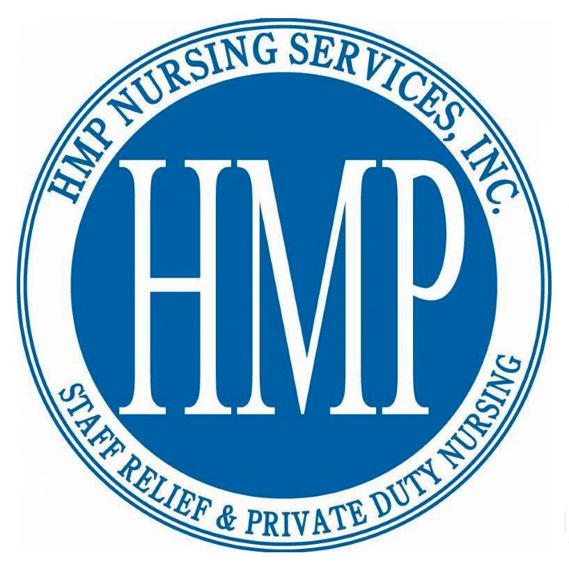HMP Nursing Services, Inc.