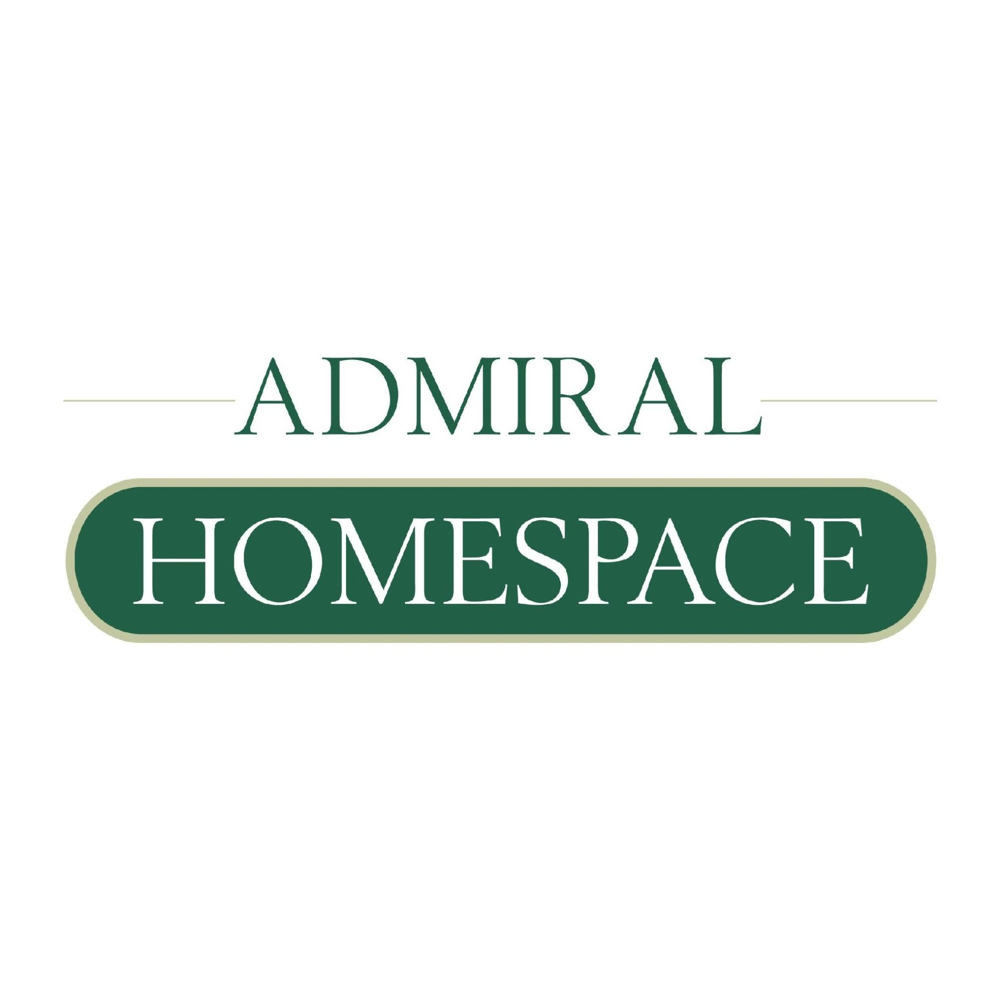 Admiral Homespace - Huntingdon, Cambridgeshire PE28 4FL - 01480 456789 | ShowMeLocal.com