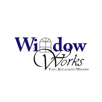 Window Works - Knoxville, TN - Windows & Door Contractors