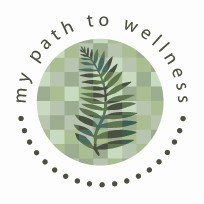 My Path to Wellness