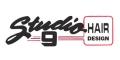 Studio 9 Hair Design