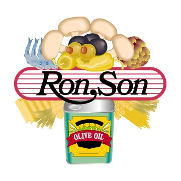 Ron Son Foods