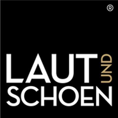 Bild zu Laut und Schoen - Agentur für Marketing und Design in Frankfurt am Main
