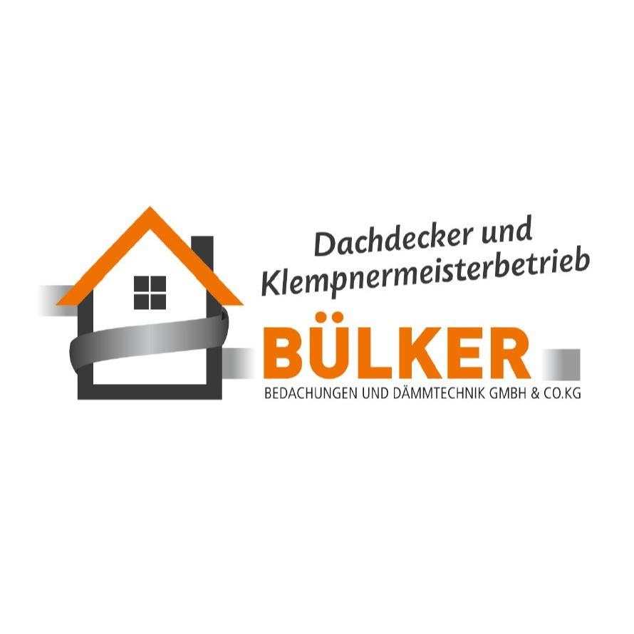 Bild zu Bedachungen & Dämmtechnik Bülker GmbH & Co. KG in Wagenfeld