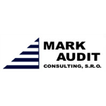 MARK AUDIT CONSULTING, s.r.o.