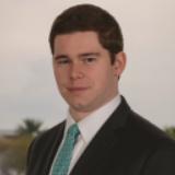 Kyle Zingone - RBC Wealth Management Financial Advisor - Palm Beach Gardens, FL 33410 - (561)691-5305 | ShowMeLocal.com