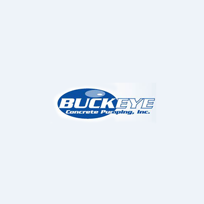 Buckeye Concrete Pumping Inc. - Middletown, OH 45044 - (513)424-5281 | ShowMeLocal.com