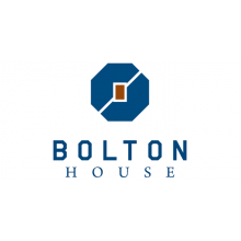 Bolton House Apartments