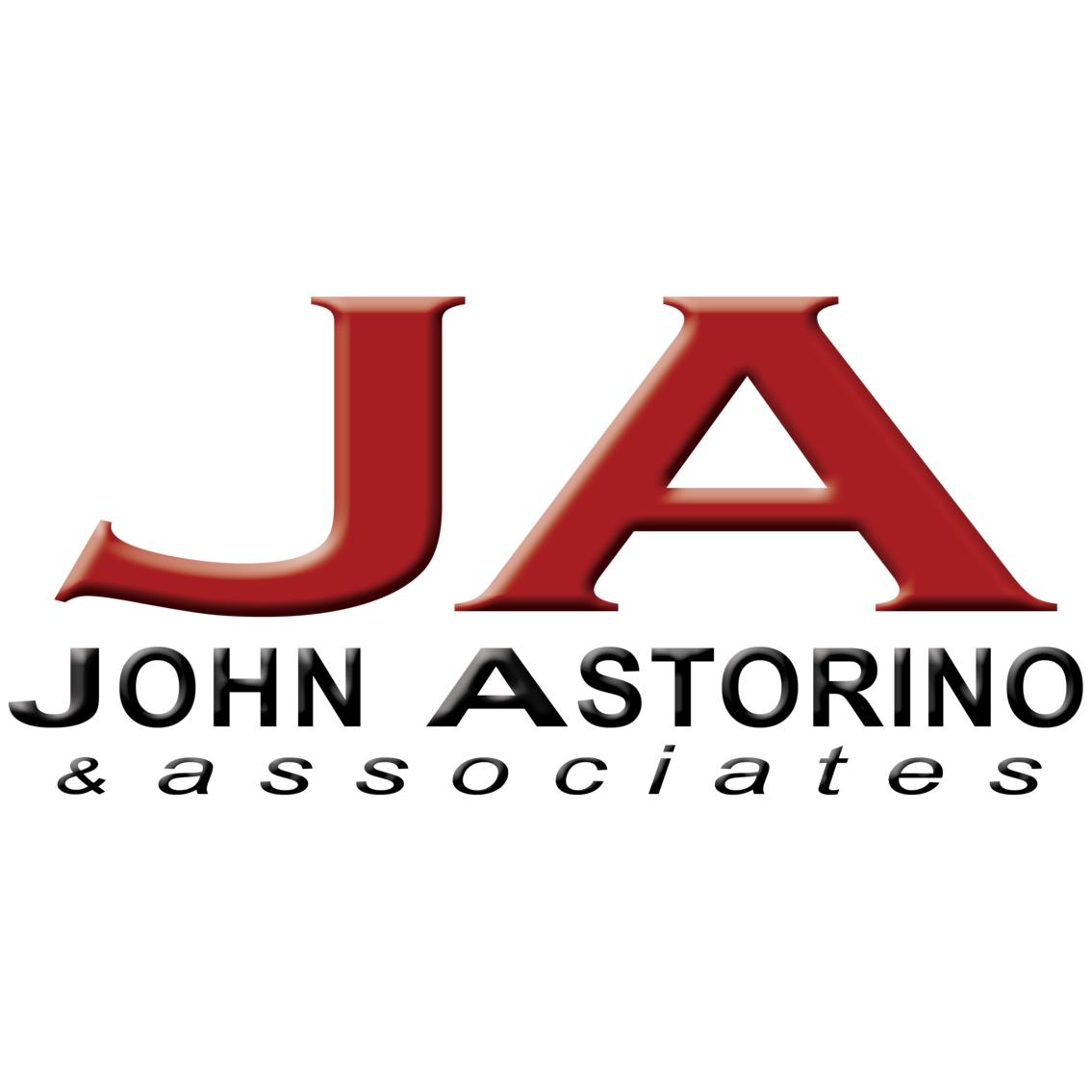 John Astorino | Long & Foster Real Estate, Inc.