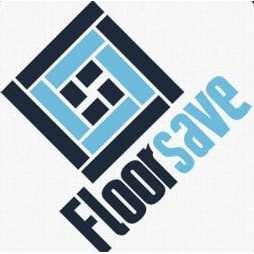 Floorsave - Croydon, London CR0 3JP - 020 3004 6630 | ShowMeLocal.com