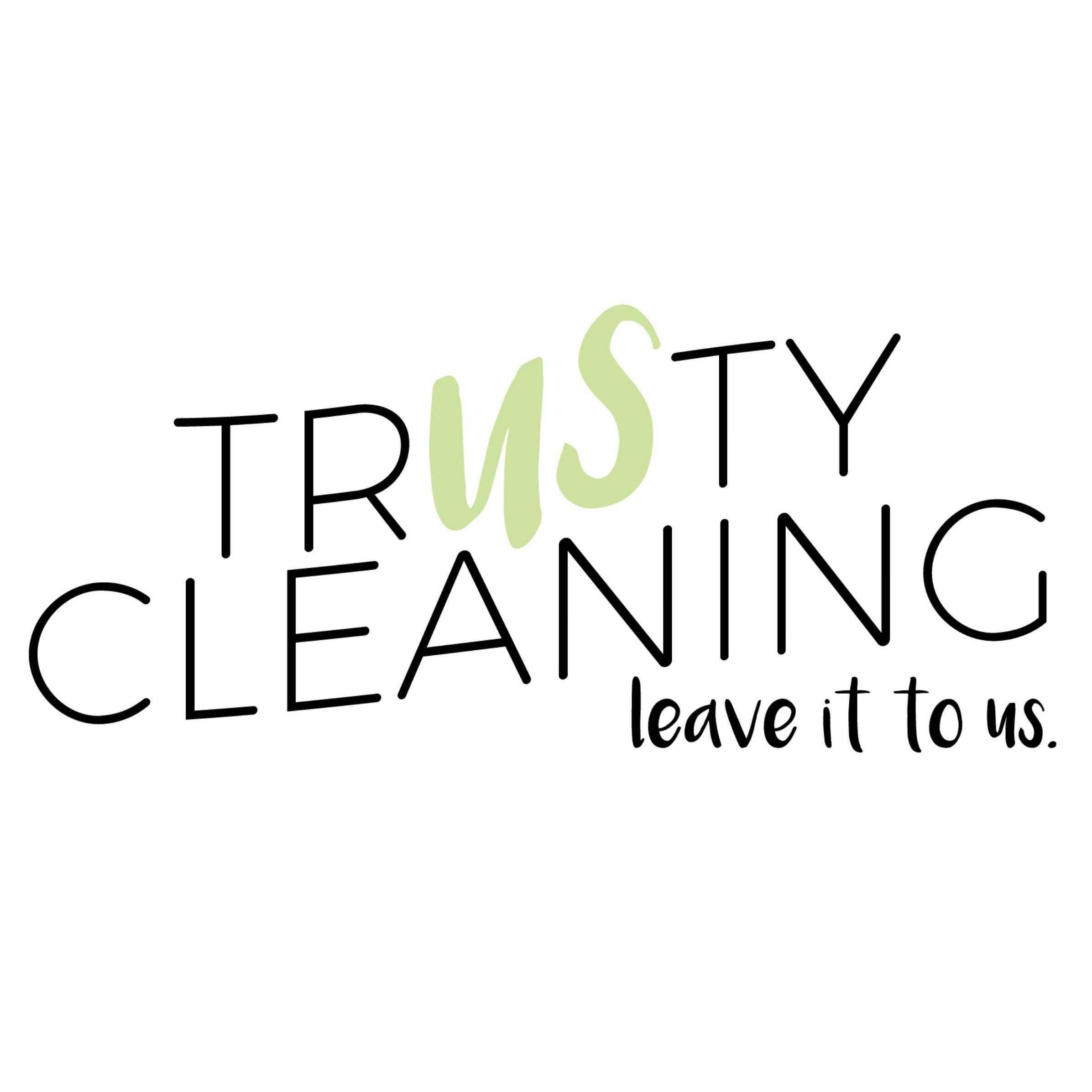 Trusty Cleaning LLC