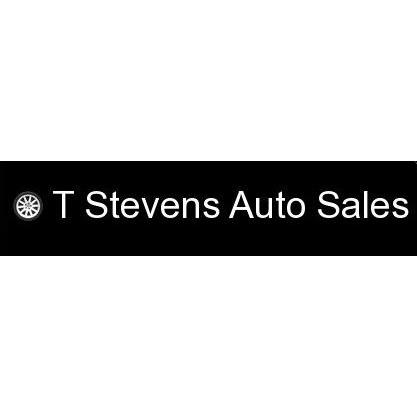 T Stevens Auto Sales