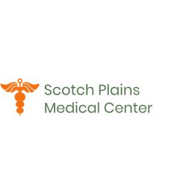 Scotch Plains Medical Center