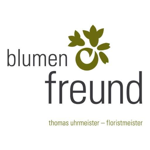 Bild zu Blumenfreund in Rietberg