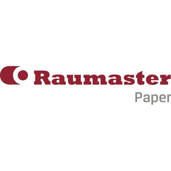 Raumaster Paper Oy