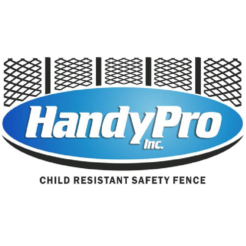 Handy Pro