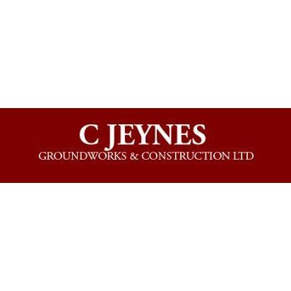 C Jeynes Groundwork Contractors - Stourport-On-Severn, Worcestershire DY13 9JJ - 07713 585758 | ShowMeLocal.com