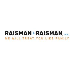 photo of Raisman & Raisman, P.A.