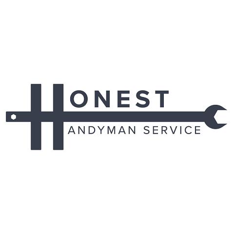 Honest Handyman Service