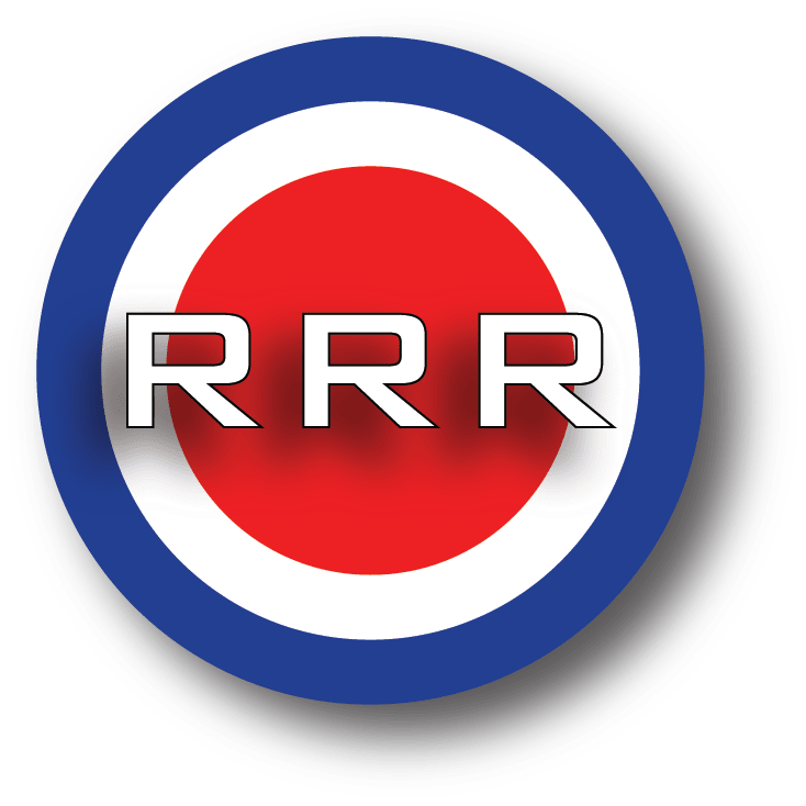 Reliable Rubbish Removals - Gillingham, Kent ME7 2NU - 01634 580645 | ShowMeLocal.com