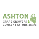 Ashton Grape Growers & Concentrators (Pty) Ltd