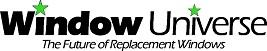 Window Universe Cleveland - Lakewood, OH - Windows & Door Contractors