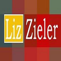 La Place Art - Liz Zieler