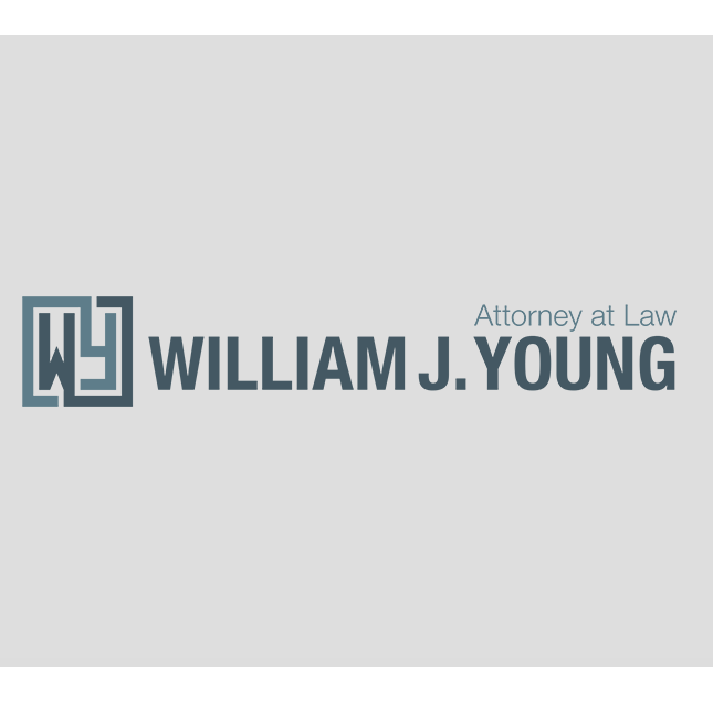 William Young - Boise, ID 83702 - (208)866-6962 | ShowMeLocal.com