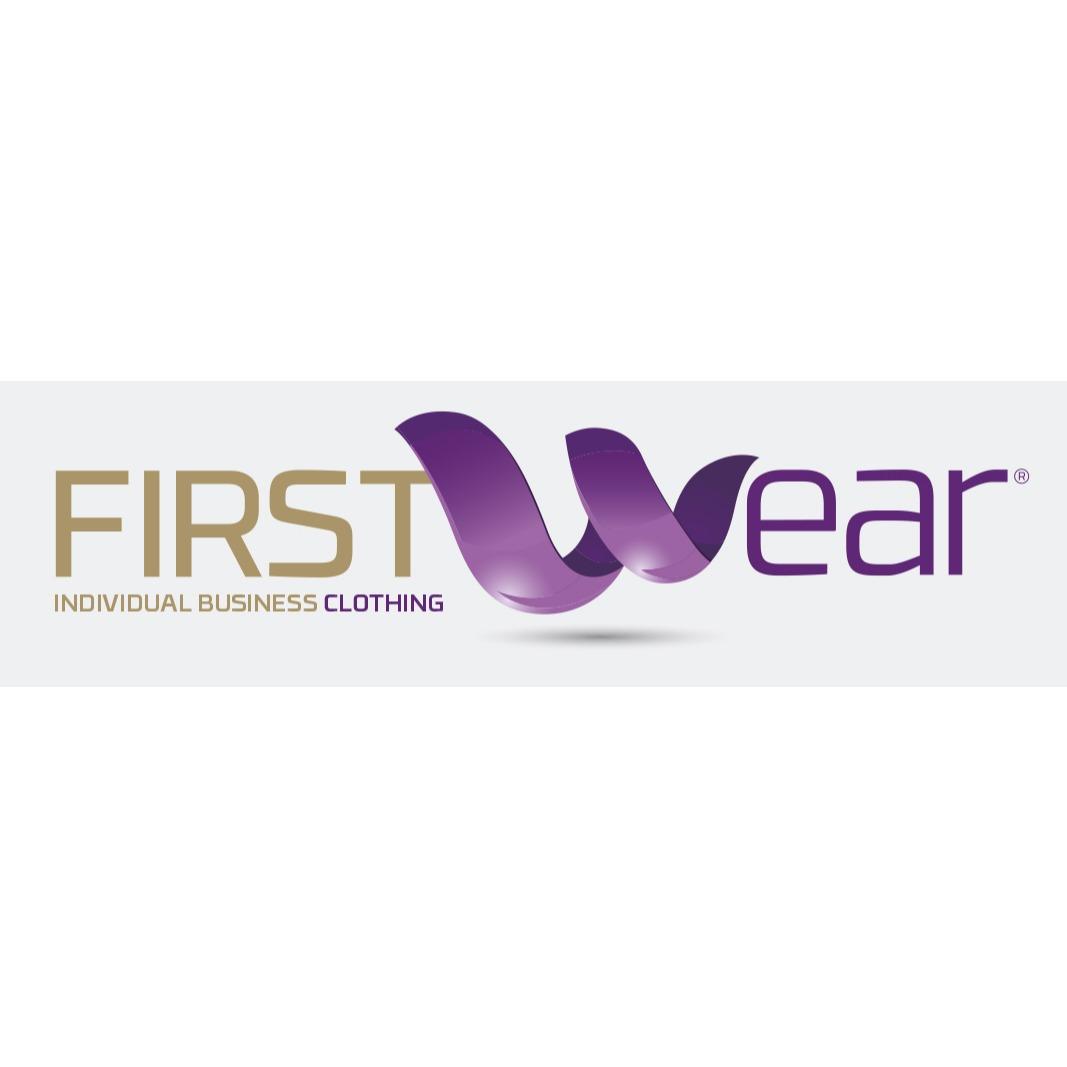 Bild zu FirstWear GmbH - Individuelle Berufsbekleidung in Gräfelfing