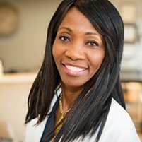 Wellness Dental: Francisca  Giple-Johnson, DDS