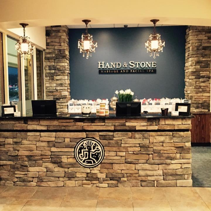 Best Spa In Exton Pa