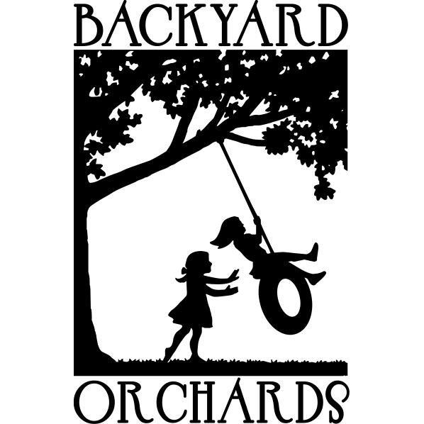 Backyard Orchards