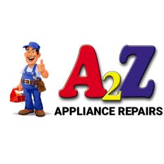 A2Z Appliance Repairs
