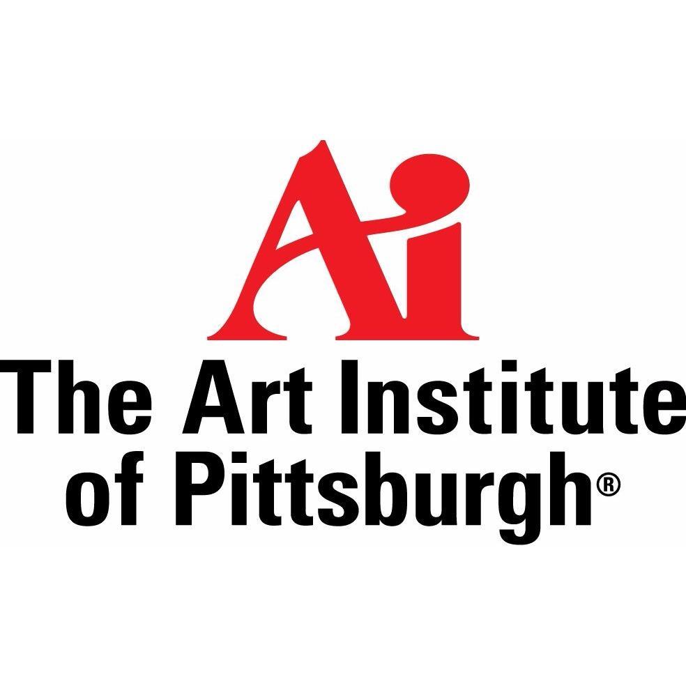 Stem School Winnsboro Sc: The Art Institute Of Pittsburgh