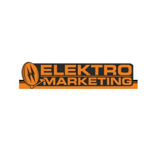 Elektro Marketing Oy Ab