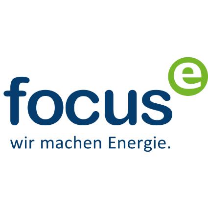 Bild zu focusEnergie GmbH & Co. KG in Freiburg im Breisgau