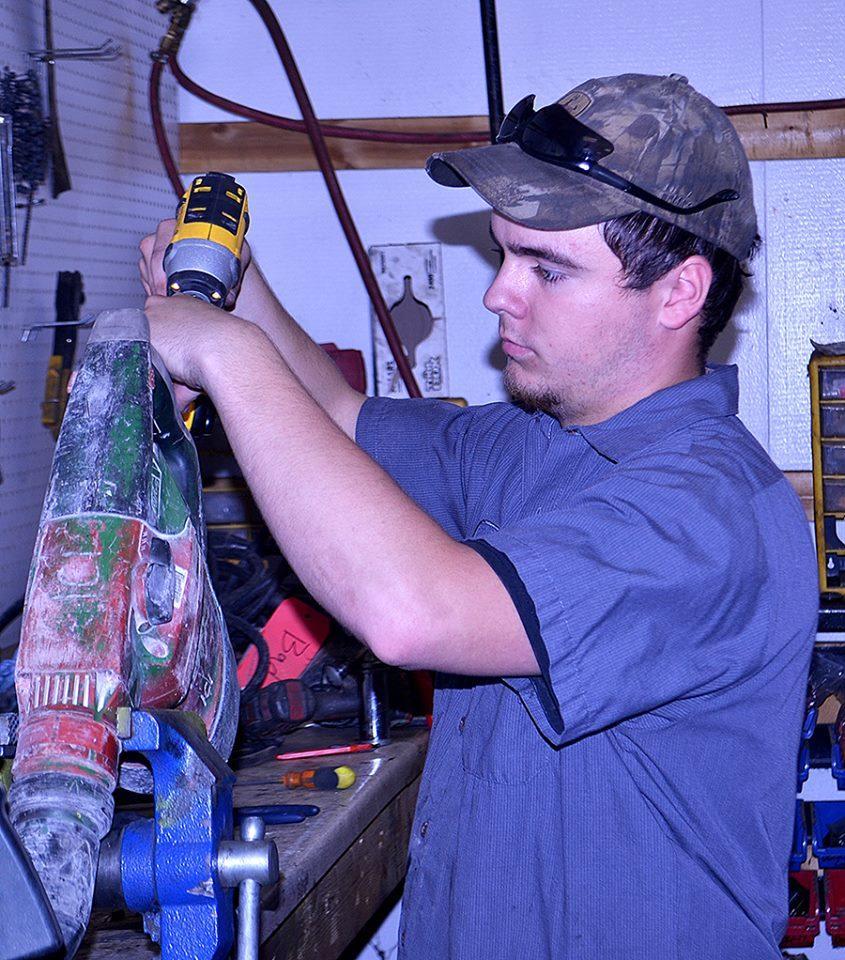 Cox Industrial Repair Coupons Near Me In Grayville 8coupons
