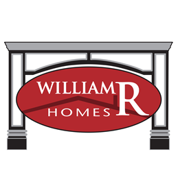 William R Homes - Charlotte, NC - General Contractors
