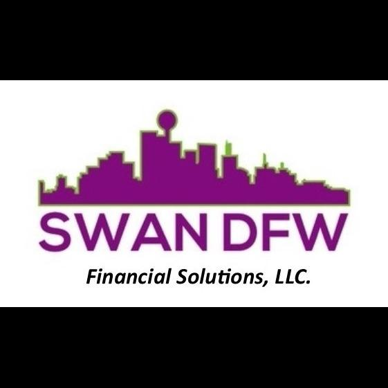 SWAN DFW Financial Solutions