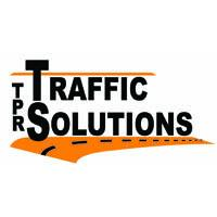 TPR Traffic Solutions - San Diego, CA - General Contractors