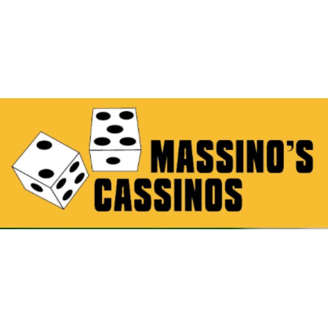 Massino's Cassinos - Mechanicsville, VA - Casinos