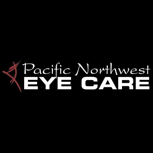 Pacific Northwest Eye Care - Olympia, WA - Optometrists
