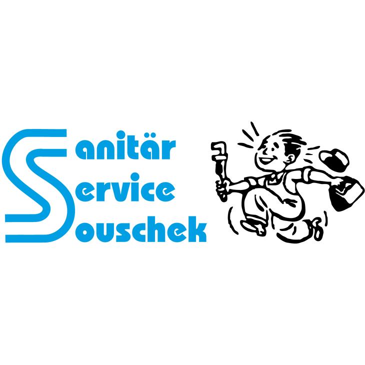 Souschek Sanitär-Service