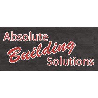 ABS Roofing & Building - Stourbridge, West Midlands DY9 0RX - 07895 672594 | ShowMeLocal.com