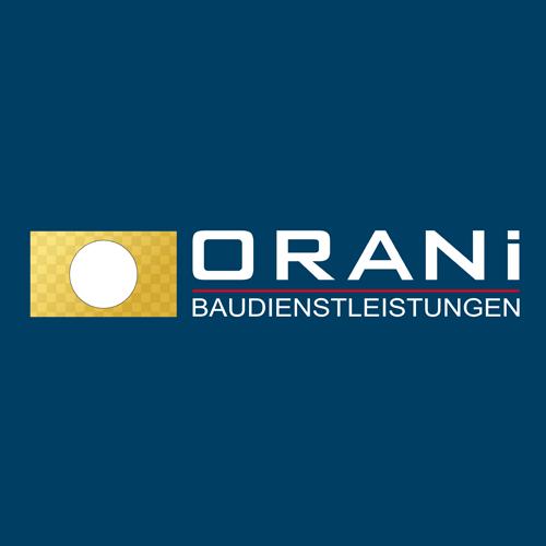 Bild zu Orani GmbH in Karlsdorf Neuthard