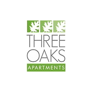 Three Oaks Apartments