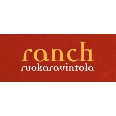 Ruokaravintola Ranch